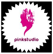 Pinkstudio