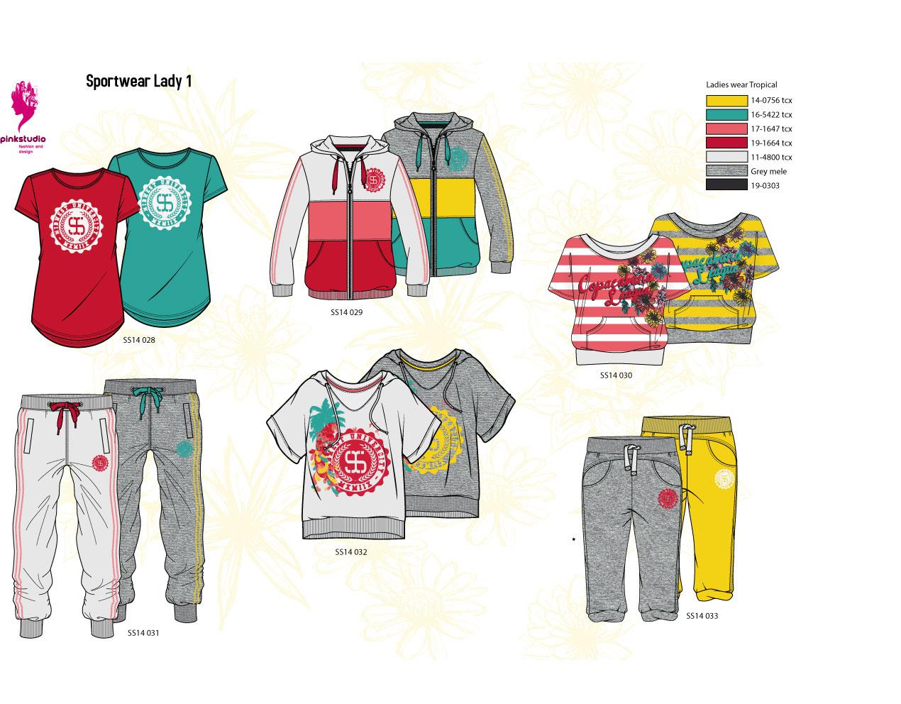 Sportwear-Lady-1