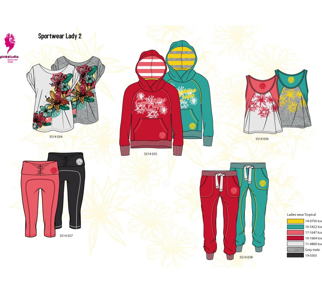 Sportwear-Lady-2