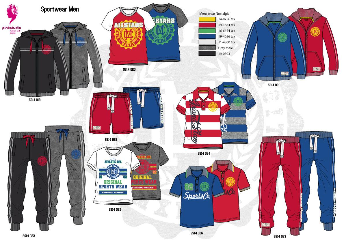 Sportwear-MEN1