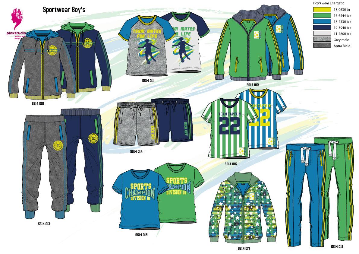 Sportwear-boy-1