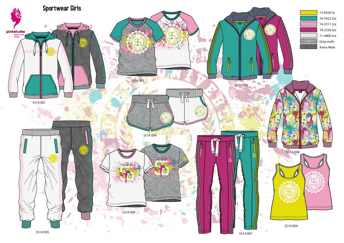 Sportwear-girls-1