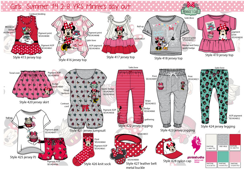 girls-2-8-minnie-day-out