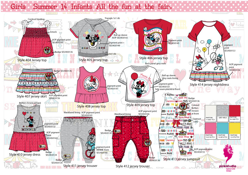 girls-infant-all-the-fun