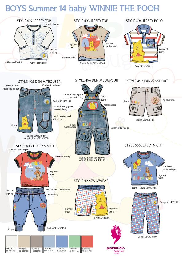 infant-boys-winnie-the-pooh