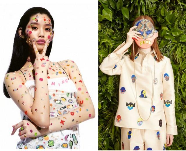 graphic-prints-playful-minatures-mini4