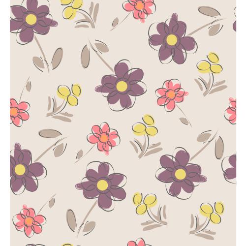1085-sketch-flowers