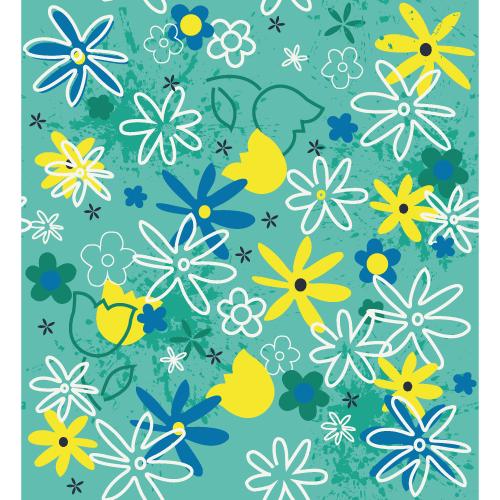 1086-flower