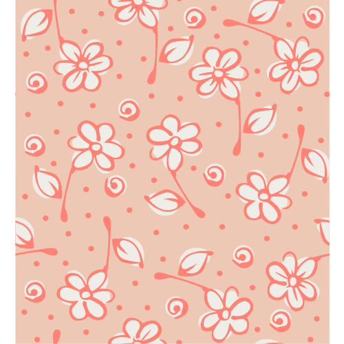 1089-dots-with-flowers