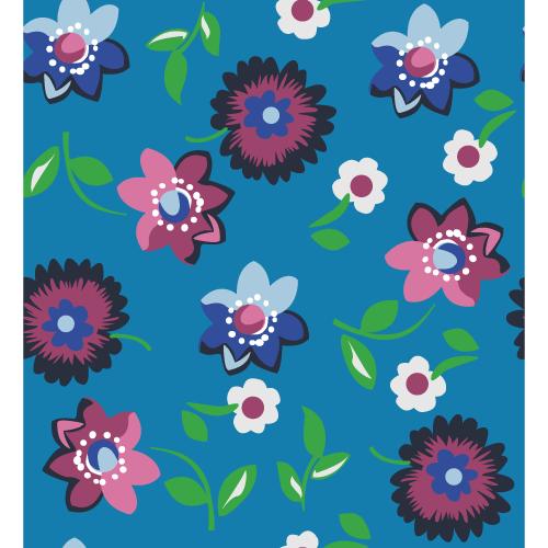 1090--flowers