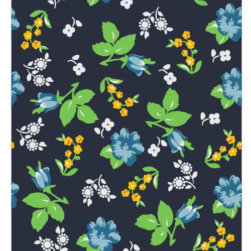 1091--flowers
