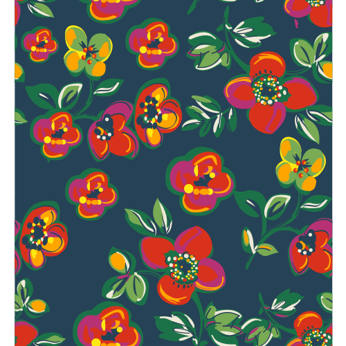 1092--flowers