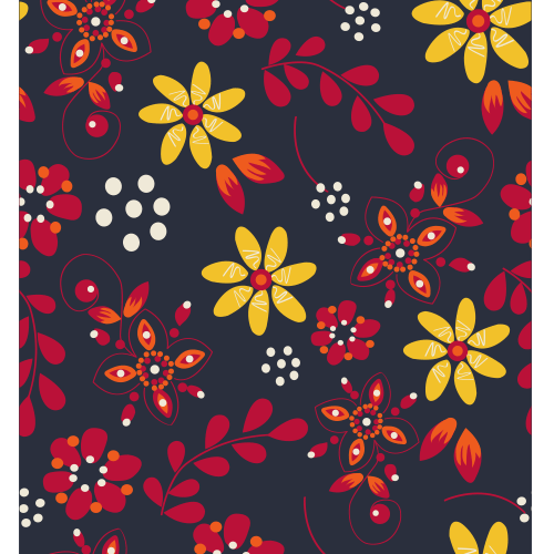 1093--flowers