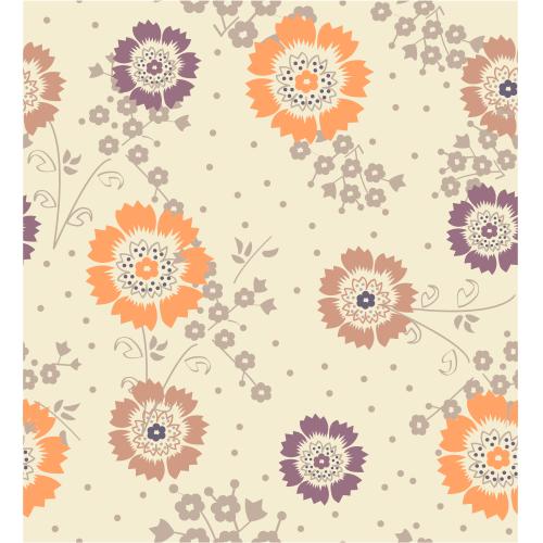 1094--flowers