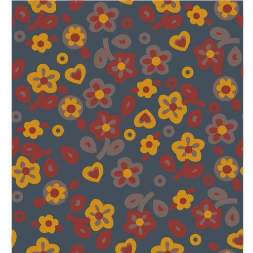 1095--flowers