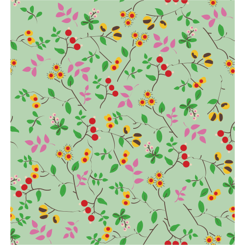 1096-flower