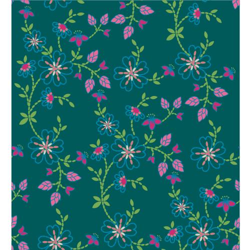 1097-flower