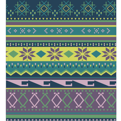 1102-nordic-pattern