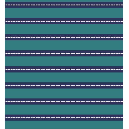 1103-stripe