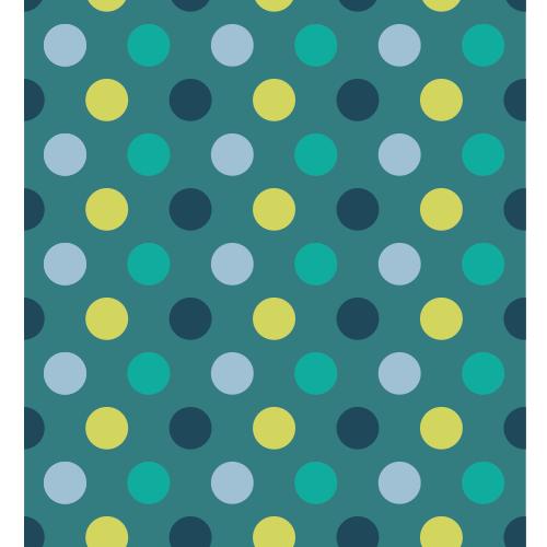 1106-Dots