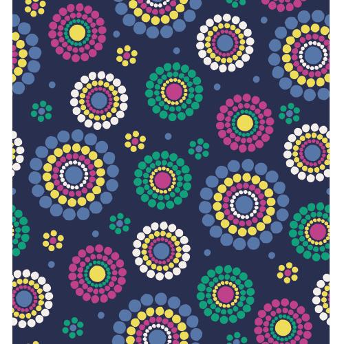 1107-flower-Dots