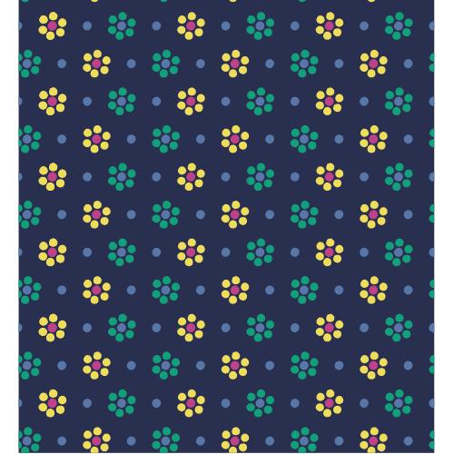 1108-flower-Dots