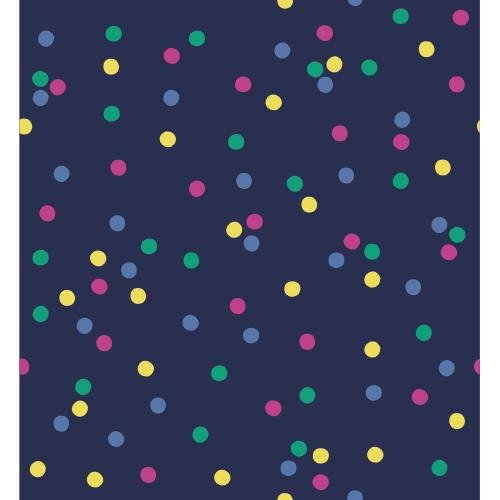 1109--Dots