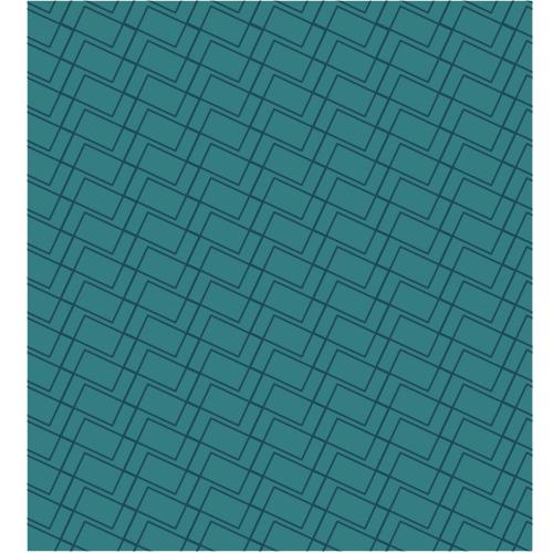 1121-mini-print