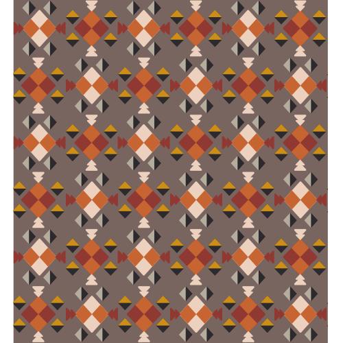 1130-tribal-square