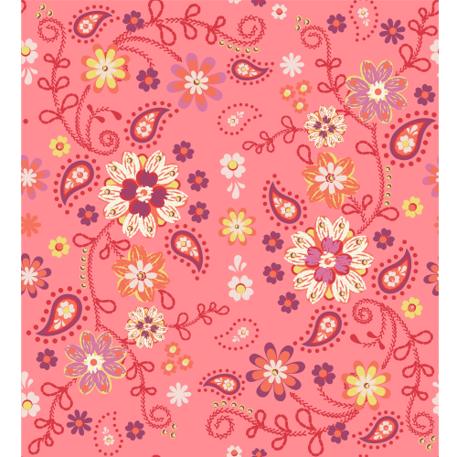 1138-stitched-flowers