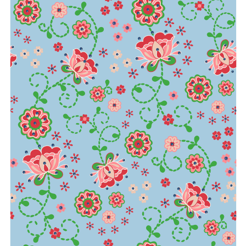 1140-stitched-flowers