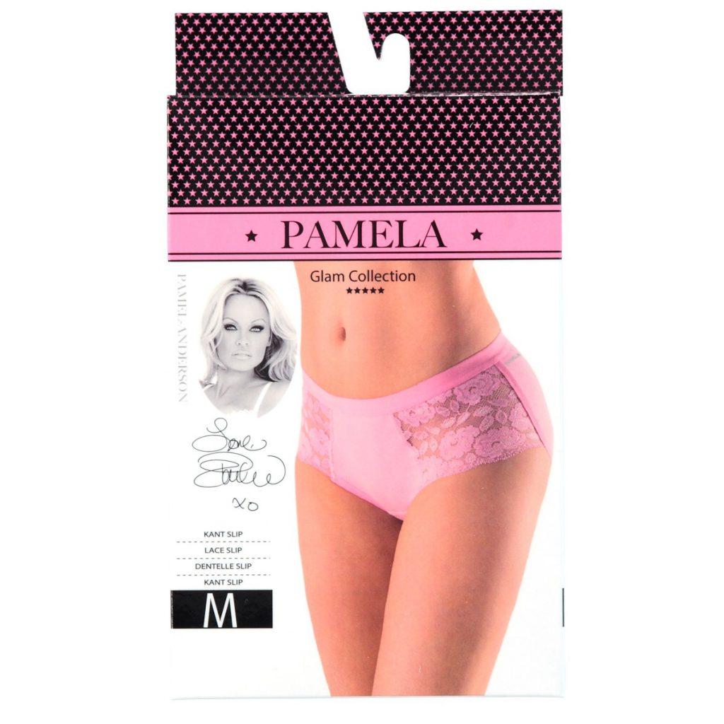 5058072-Pamela-Pink-front
