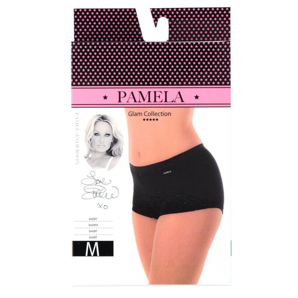 5058075-Pamela-Black_front