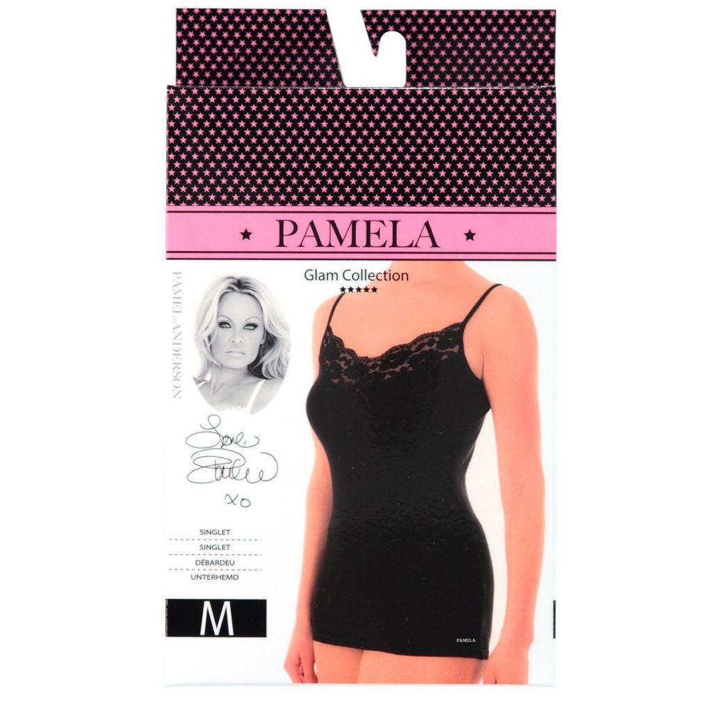 5058077-Pamela-Black_front