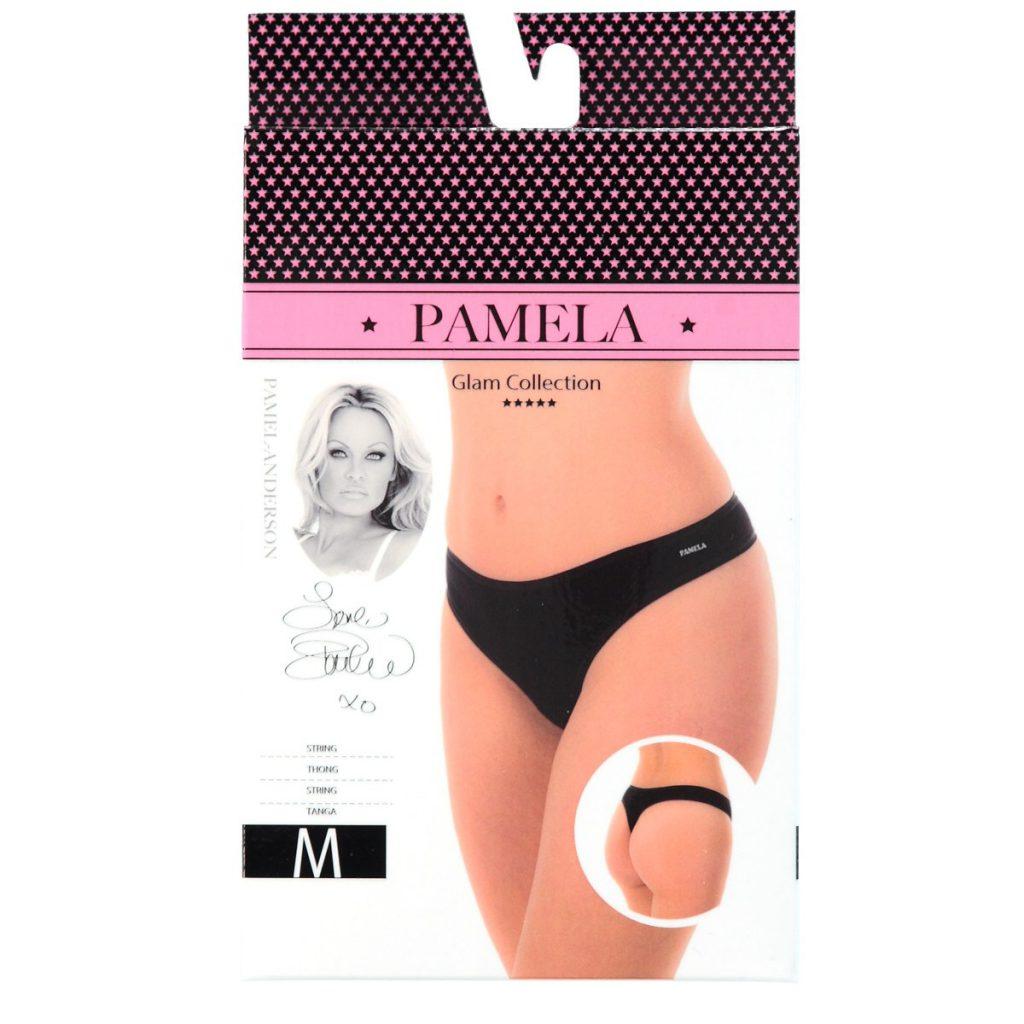 5058084-Pamela-Black_front