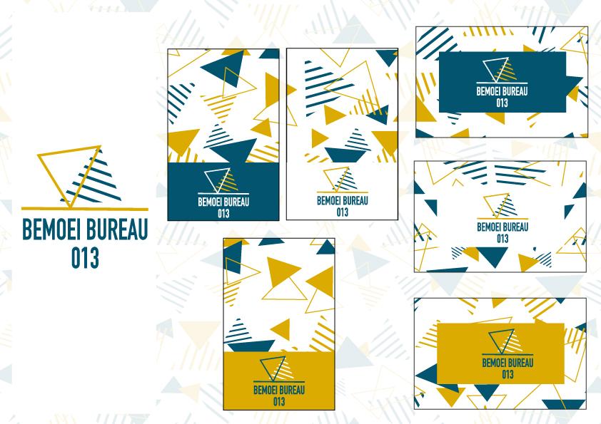 Bemoei-Bureau-013-variatie-speel-oker