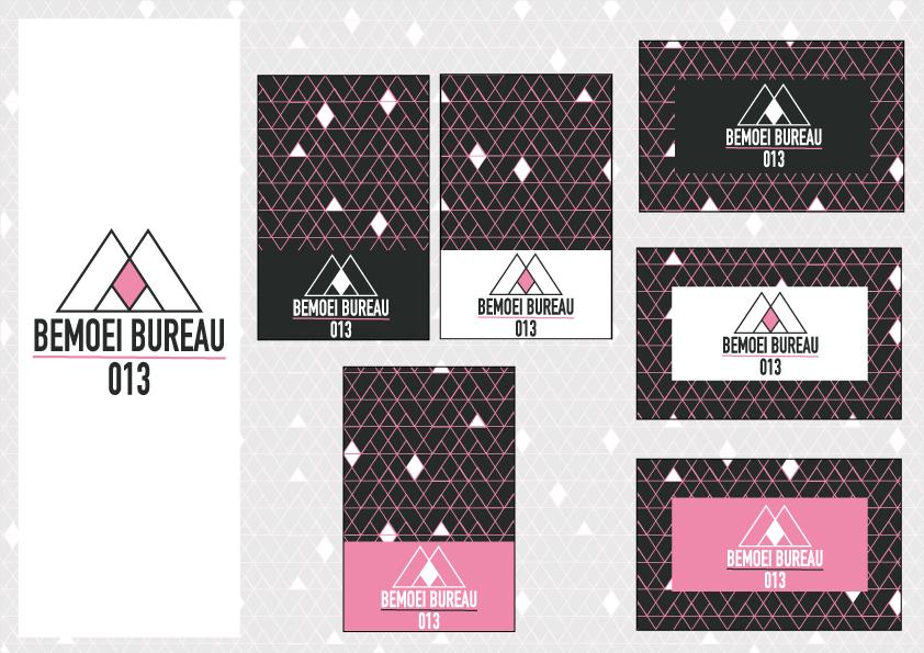 Bemoei-Bureau-013_Black-Design_1