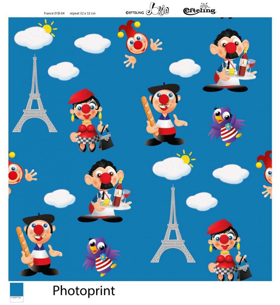 France-01B-04