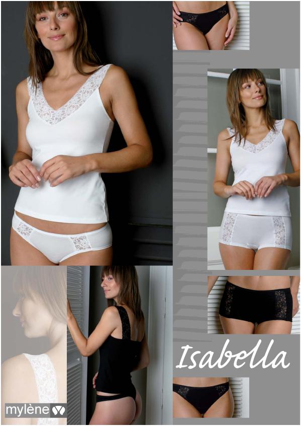 RdM_Isabella