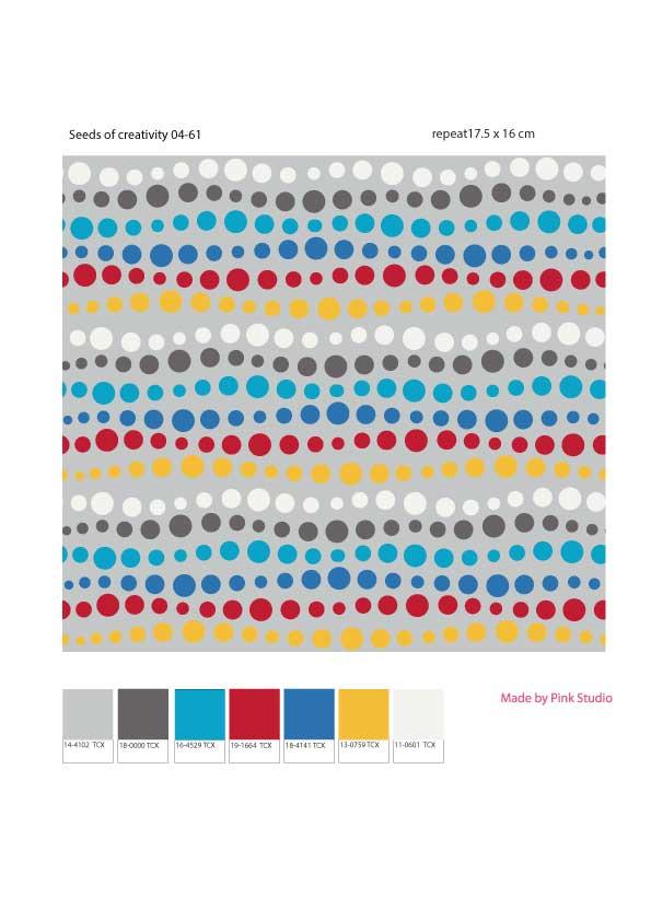 Seeds-of-creativity-04-61