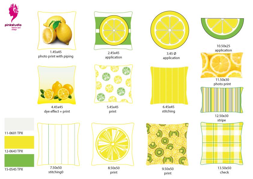 citrus-theme-