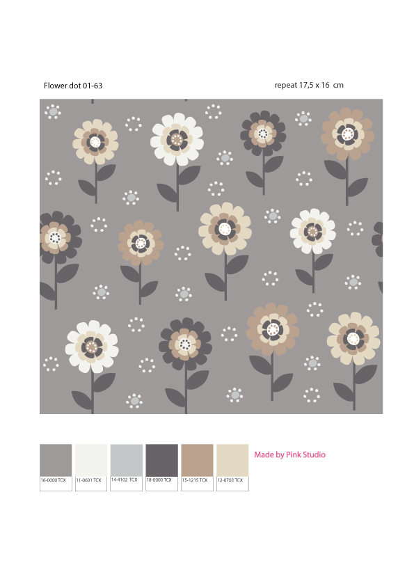 flowerframe-01-63