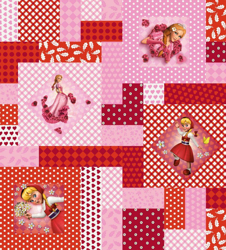 girls Mix-print-01kopie