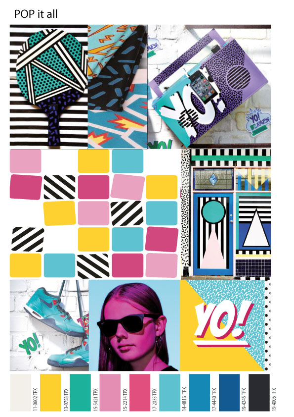 moodboard-pop-it-allkopie