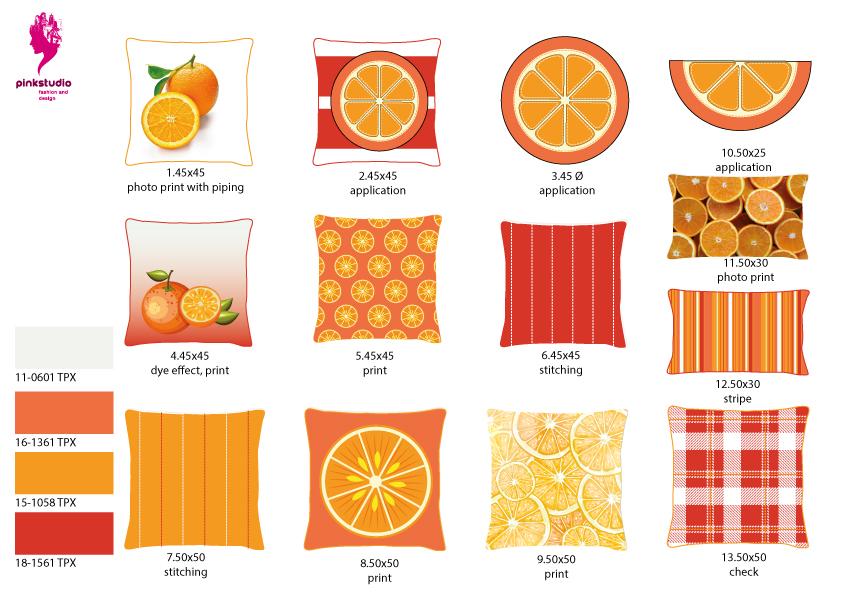 orange-theme-