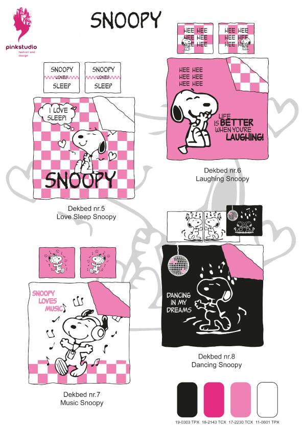 snoopy-presentatie-sheets_Pagina_2