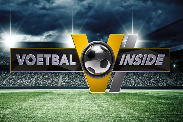Voetbal Inside