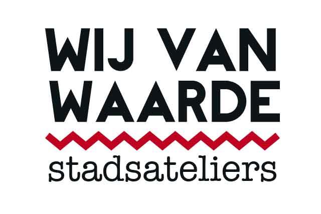 Logo Wij van waarde